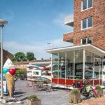20160623-amersfoort_benzinestation_kwekersweg-004-2-website