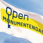 Open-Monumentendag_fvd5b