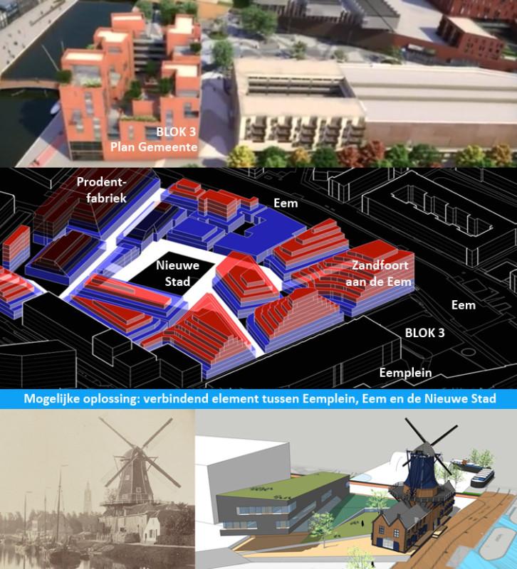Groot Appartementencomplex-NEE-3