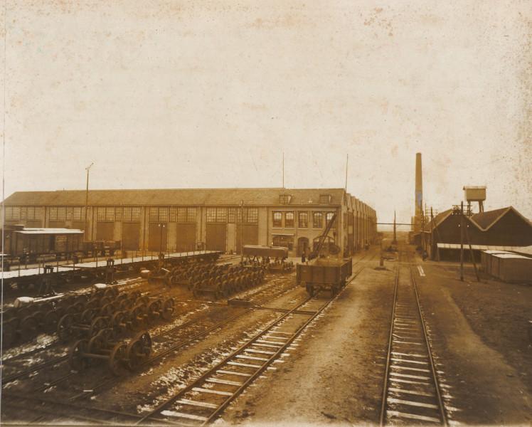 spoor-2