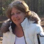 Sabine Molmans-Roelfsema – Bestuurslid
