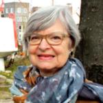 Els van Veggel – Voorzitter
