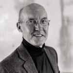 Rick Kraan - Penningmeester