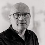 Fred Oosterhuis - Bestuurslid
